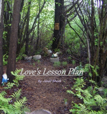 lesson plans on love and dating Free upper-intermediate lesson lesson #1: reasons for love from unit on love & marriage reasons for love (upper-intermediate lesson plan) top lesson plans.