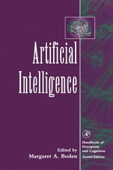 Artificial Intelligence ebook by Boden, Margaret A.