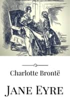Jane Eyre (italian) ebook by Charlotte Brontë