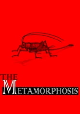 Metamorphosis ebook by Franz Kafka