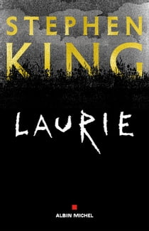 Laurie ebook by Stephen King