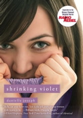Shrinking Violet ebook by Danielle Joseph