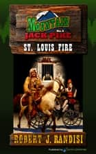 St. Louis Fire ebooks by Robert J. Randisi