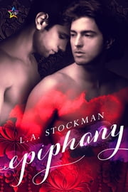 Epiphany ebook by L.A. Stockman