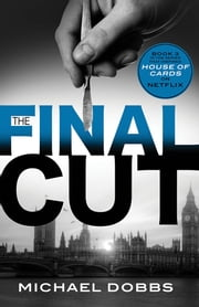 The Final Cut ebook by Kobo.Web.Store.Products.Fields.ContributorFieldViewModel