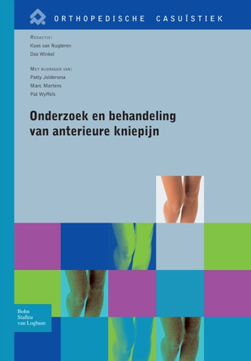 read neuromusculoskeletal examination and assessment a handbook for