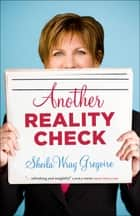Another Reality Check ebook by Sheila Wray Gregoire