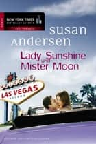 Lady Sunshine und Mister Moon ebook by Susan Andersen, Barbara Minden