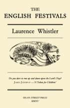 The English Festivals ebook by Laurence Whistler