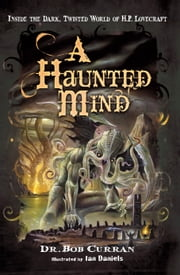 A Haunted Mind ebook by Bob Curran; Ian Daniels