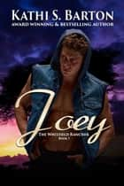 Joey ebook by