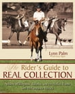 The Rider's Guide to Real Collection