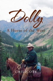 'DOLLY' ebook by Chilicote
