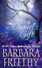 Daniel's Gift ebook by Barbara Freethy