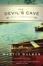 The Devil's Cave ebook by Martin Walker
