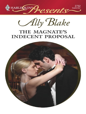 Dating the rebel tycoon ally blake epubs