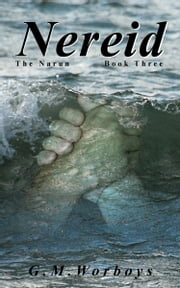 Nereid ebook by G. M. Worboys