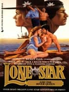 Lone Star 145/river Q ebook by Wesley Ellis