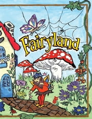 Fairyland ebook by Elizabeth May Winters