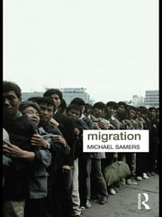 Migration ebook by Michael Samers