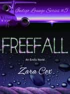 Freefall ebook by Zara Cox