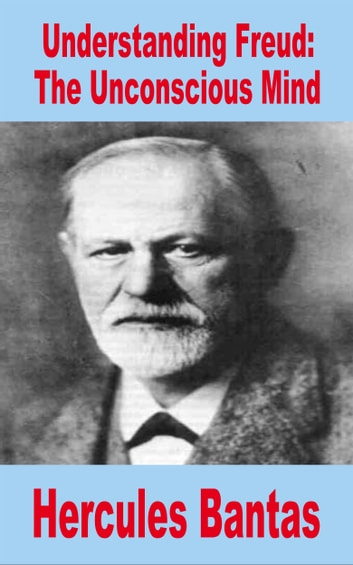 freud's understanding of religion Home freud: the darwin of the human psyche  freud: this law was to have a profound influence on freuds theory of religion, as we shall later see.
