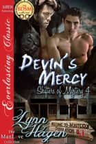Devin's Mercy ebook by Lynn Hagen