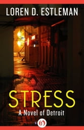 Stress ebook by Loren D. Estleman