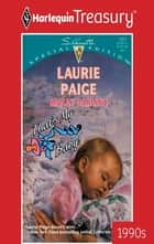 Molly Darling eBook by Laurie Paige