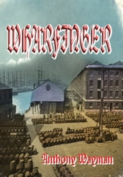 Wharfinger ebook by Anthony Wayman