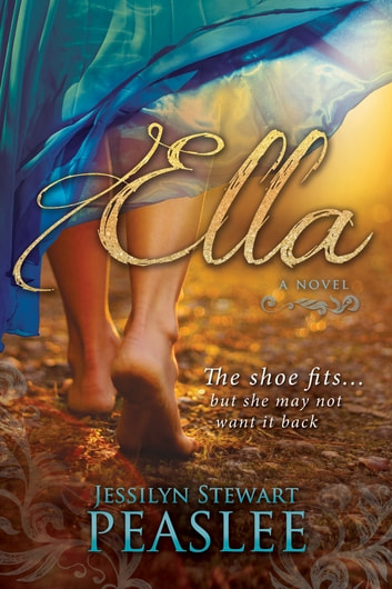Ella ebook by Jessilyn Stewart Peaslee