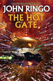 The Hot Gate ebook by John Ringo