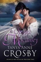 La Sposa di MacAuley ebook by Tanya Anne Crosby