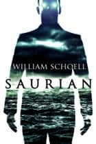 Saurian ebook by William Schoell