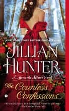The Countess Confessions ebook by