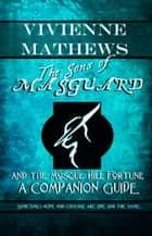 The Sons of Masguard Companion Guide ebook by