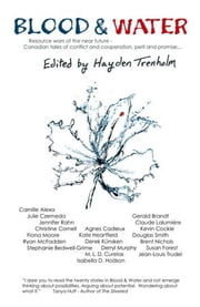 Blood and Water ebook by edited by Hayden Trenholm