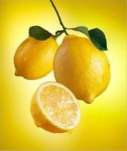 How to Prune a Lemon Tree ebook by Guy LaForge
