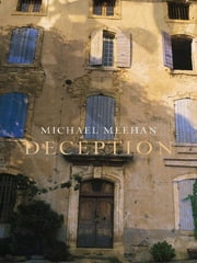 Deception ebook by Michael Meehan