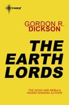 The Earth Lords ebook by