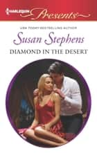 Diamond in the Desert ebook by Susan Stephens