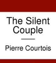 The Silent Couple ebook by William Stockert