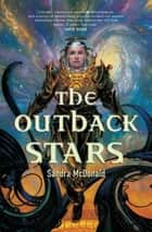 The Outback Stars ebook by Sandra McDonald