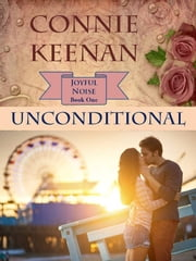 Unconditional ebook by Connie Keenan