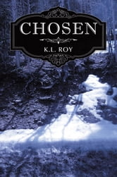 Chosen ebook by K.L. Roy