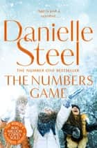 The Numbers Game ebook by Danielle Steel