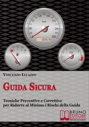 Guida Sicura ebook by Kobo.Web.Store.Products.Fields.ContributorFieldViewModel