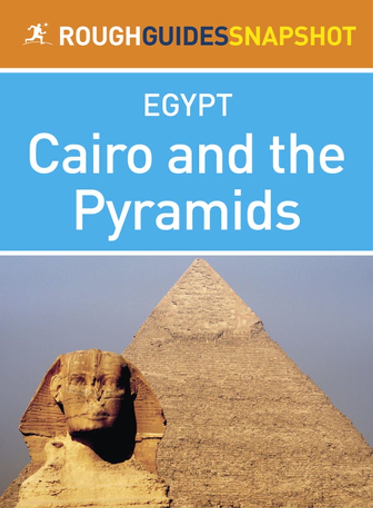 Read book the rough guide to cairo the pyramids free boook online.