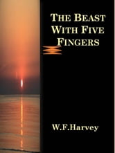 the beast with five fingers book
