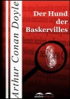 Der Hund der Baskervilles ebook by
